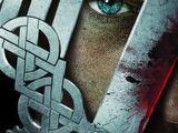 Vikings (2013 series)