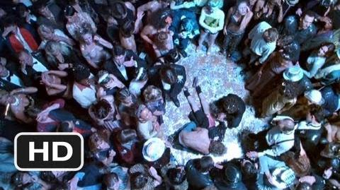 54 (11 12) Movie CLIP - New Year's Eve (1998) HD