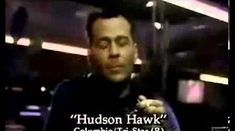 Hudson_Hawk_(1991)_-_trailer