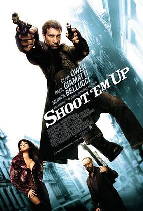 Shoot em up ver4.jpg