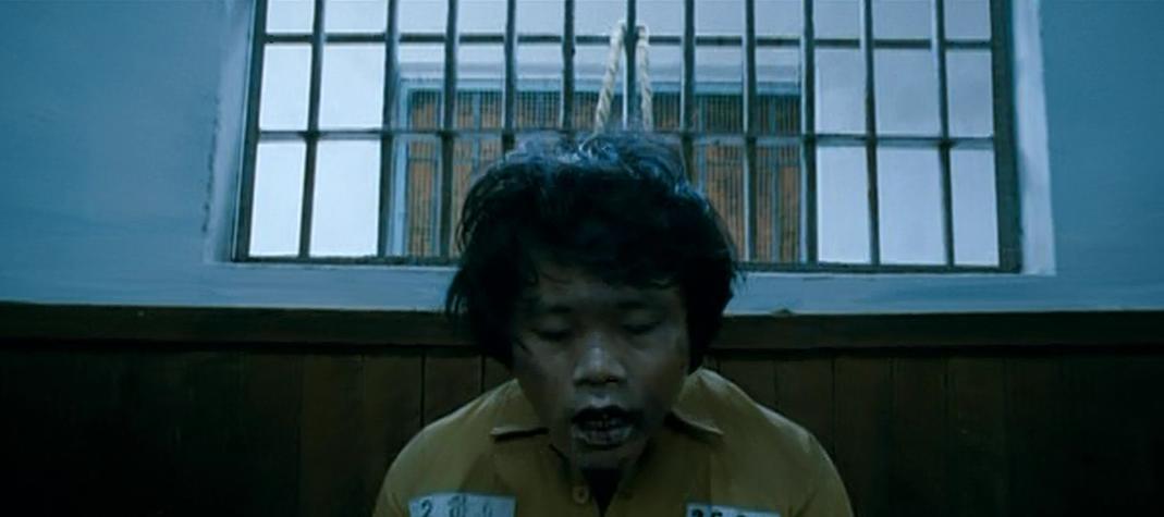 Jung-kook Woo