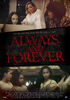 Always and fourever xlg