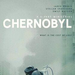 Chernobyl (2019 mini-series)