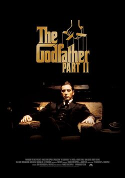 The Godfather Part 2.jpg