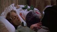 Ashley Judd in De Lovely with Kevin Kline2