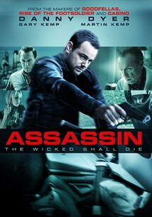 Assassin (2015).jpg
