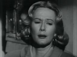 June Vincent