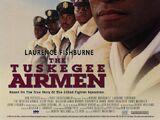 The Tuskegee Airmen (1995 TV)
