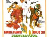 Operation Kid Brother (1967)