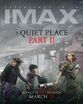 Quiet place part ii ver7 xlg