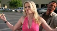 Mircea Monroe-Death Valley102