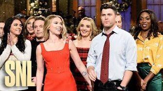 Scarlett_Johansson_Holiday_Monologue_-_SNL