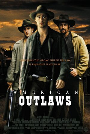 American outlaws ver2 xlg.jpg