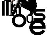 Dollhouse (2009 series)