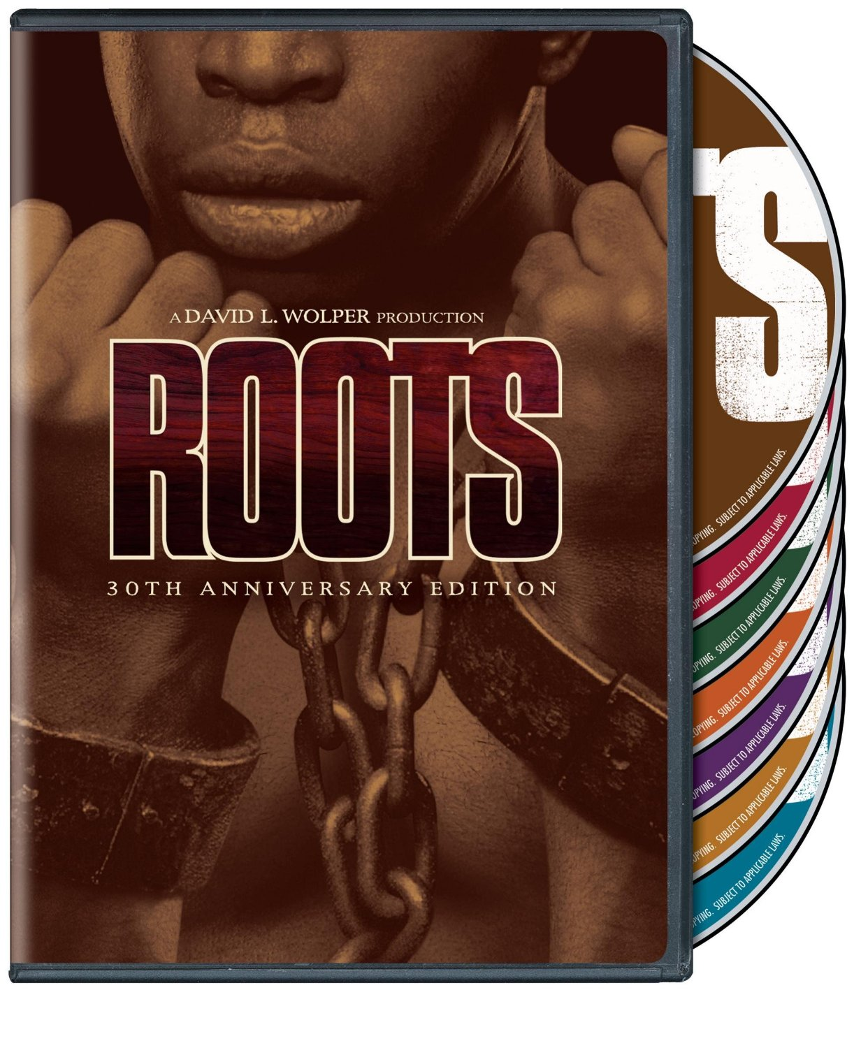 Roots (1977 miniseries)