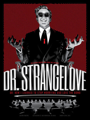 Dr-Strangelove-or-How-I-Learned-to-Stop-Worrying-and-Love-the-Bomb-Full-Movie-Watch-Online.jpg