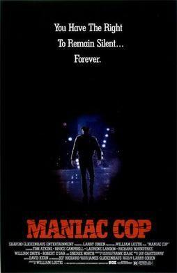 Maniac Cop Movie Poster.jpg