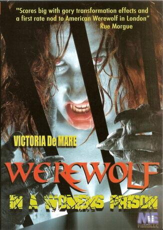 Werewolf in a Womens Prison (2006).jpg