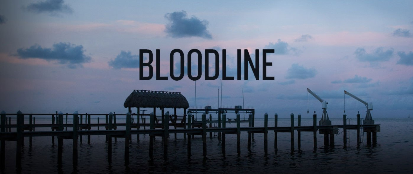 Bloodline (2015 series)