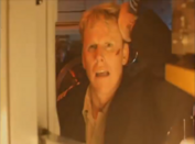 Busey Under Siege