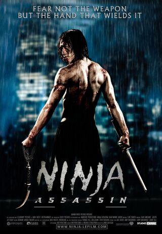 Ninja-Assassin-2009.jpg