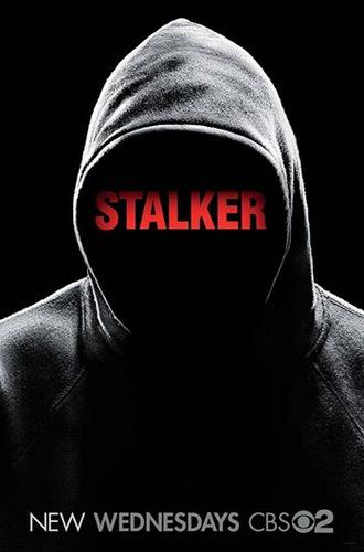 Stalker (2014 series)