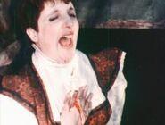 Veronicaradburn-ghastlyones
