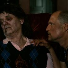 Bill Murray dead in 'Zombieland'.png