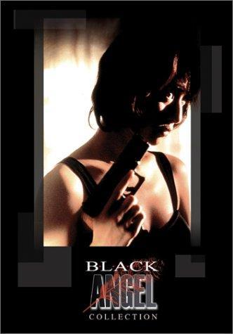 Black Angel Volume 1 (1998)