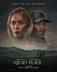 Quiet place part ii ver6 xlg
