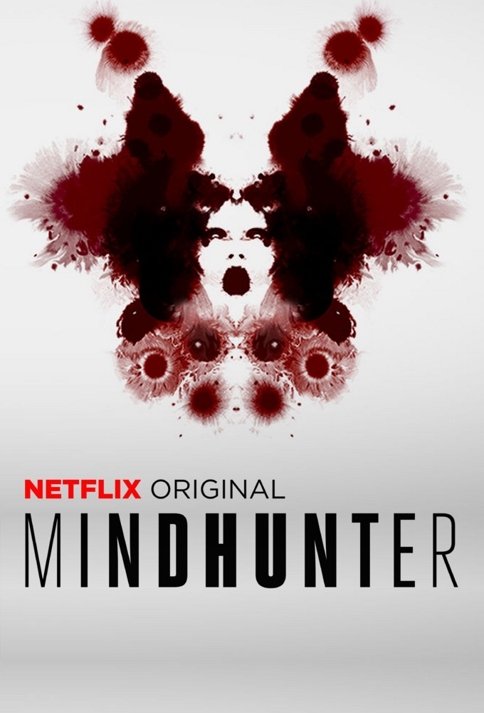 Mindhunter (2017 TV series)