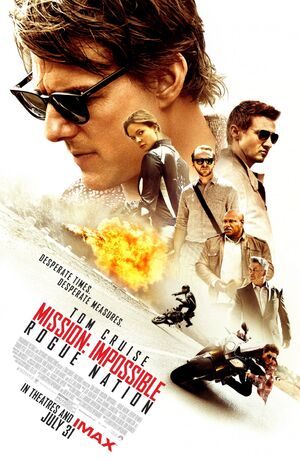 Mission impossible rogue nation ver9 xlg.jpg