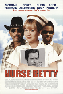 Nurse Betty (2000) Poster.png