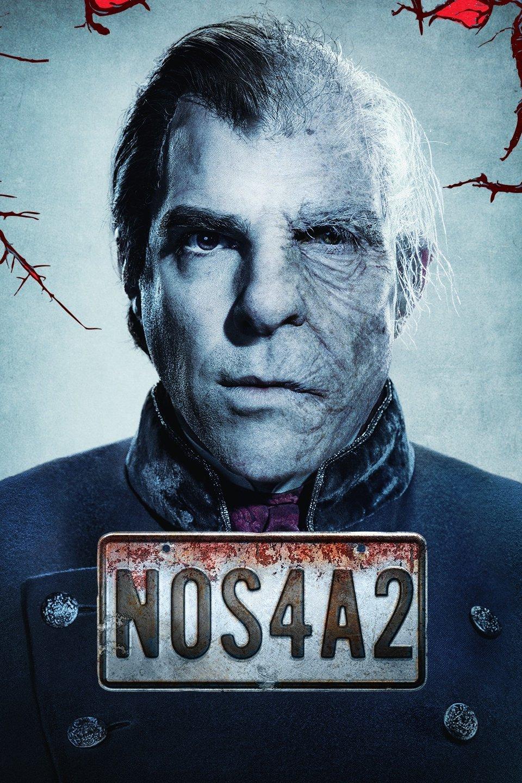 NOS4A2 (2019 series)