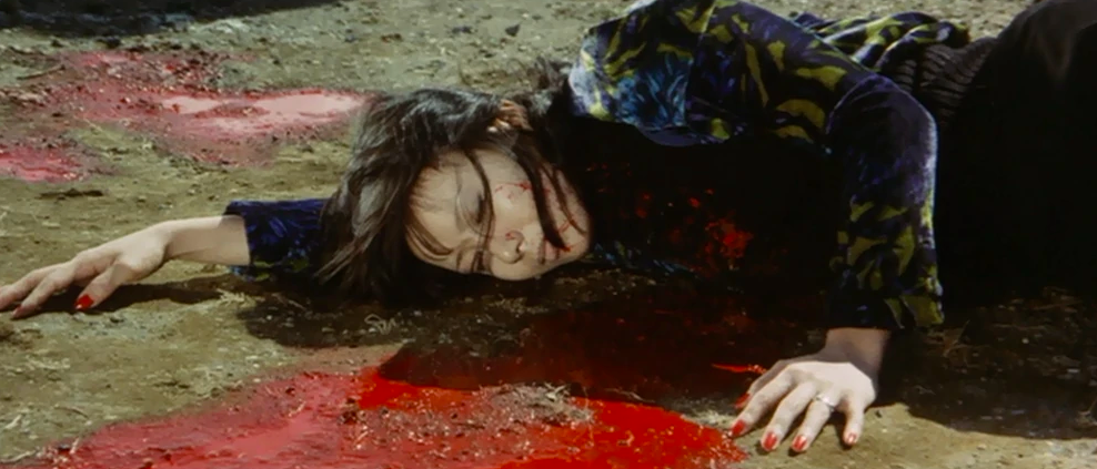Etsuko Nami