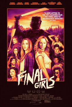 The-Final-Girls-poster-2015.jpg