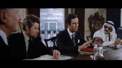 Gold 1974 Trailer