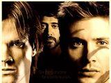 Supernatural (2005 series)