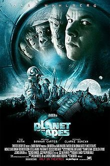 220px-Planet of the Apes (2001) poster-1-.jpg