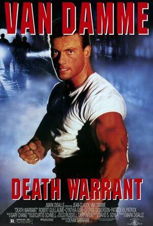 Death warrant.jpg