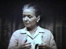 Margot Stevenson