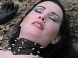 Paige Richards