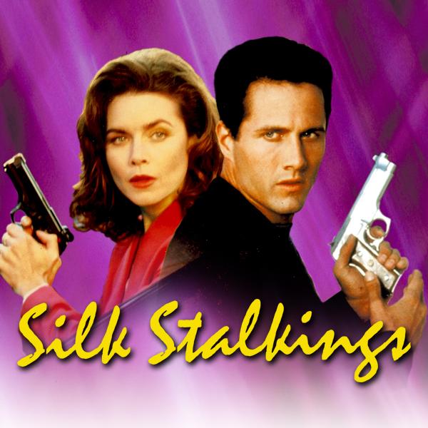 Silk Stalkings (1991 series)