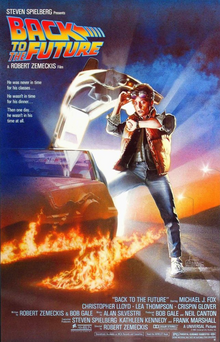 Back to the Future 1.png