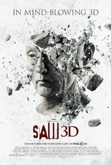 Saw VII.jpg