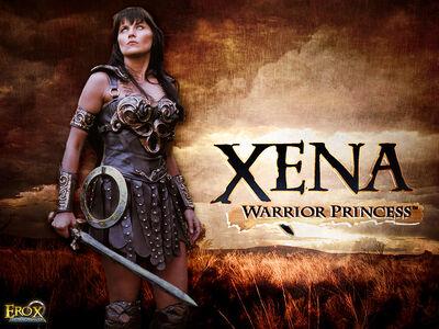 XWP-xena-warrior-princess-35601395-1024-768.jpg