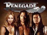Renegade (1992 series)