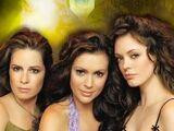 Charmed (1998 series)