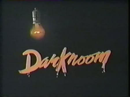 Darkroom (1981 series)