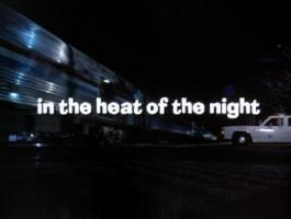 In the Heat of the Night (1988 series)